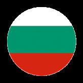 България - 1 000 000 имейли