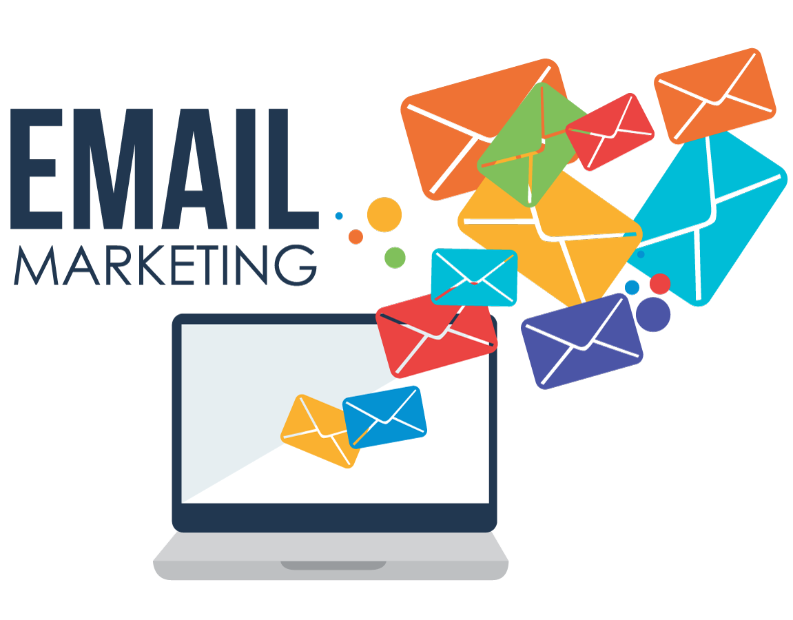 Резултат с изображение за email marketing